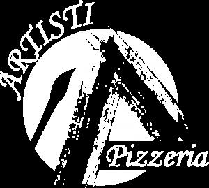 Artisti Pizzeria
